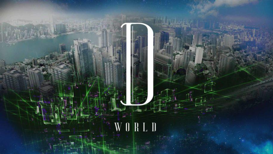 social-dworld-image-vr-social